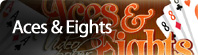 Play Online Aces and Eights Video Poker