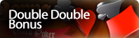 Play Online Double Double Bonus Poker