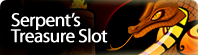 Play Online Serpent's Treasure Slots