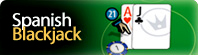 Play Online Spanish Blackjack