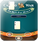 Table Games Mobile 2