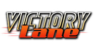 Play for Free Online 3x3 Victory Lane Slots at HorseRacingBetting.com