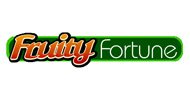 Play for Free Online Fruity Fortune Five Reel Slots at HorseRacingBetting.com