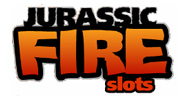 Play for Free Online Jurassic Fire Slots at HorseRacingBetting.com