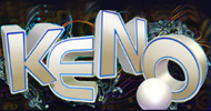 Play for Free Online Keno at HorseRacingBetting.com