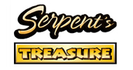 Play for Free Online Serpent's Treasure Slots at HorseRacingBetting.com