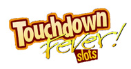 Play for Free Online Touchdown Fever Slots at HorseRacingBetting.com