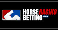 Play for Free Online American Roulette at HorseRacingBetting.com