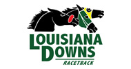 Louisiana Downs Casino and Racetrack